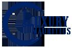 Luxury Watches Logo